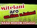 Mitelani aro bang.gija u.iatani by NANA ROKOM Channel