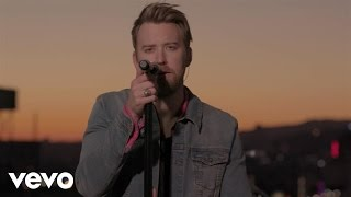 Charles Kelley Southern Accents
