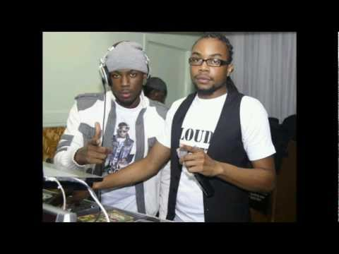2013 Soca Mix #2 PRESS PLAY BOYZ (HD) TRINIDAD CARNIVAL