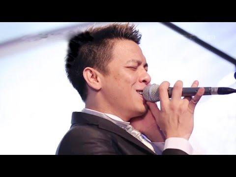 download lagu NOAH - Ini Cinta @ Pernikahan DAVID & GR gratis