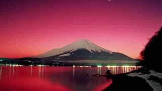 Big in Japan- Alphaville (Long Version with Lyrics)