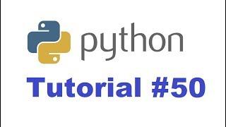 Python Tutorial for Beginners 50 - Python Operator Overloading