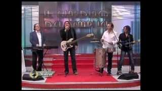 Le Pi Belle Canzoni Del Giardino Dei Semplici Youtube