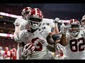 """""""Don't Let Me Down"""" 