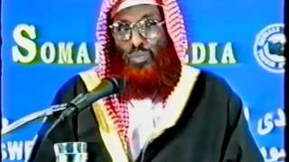 download lagu Muxaadaro Geeerida Sh Maxamed Rashad Raxumullah Al-badar Channel gratis