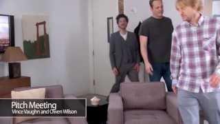 YouTube Comedy Week - Tuesday Rundown (#2 of 6)