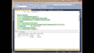 SQL Prompt Tips - #5 Execute current statement