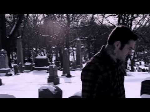 Senses Fail - New Years Eve