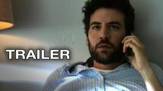 Liberal Arts (2012) - Official Trailer
