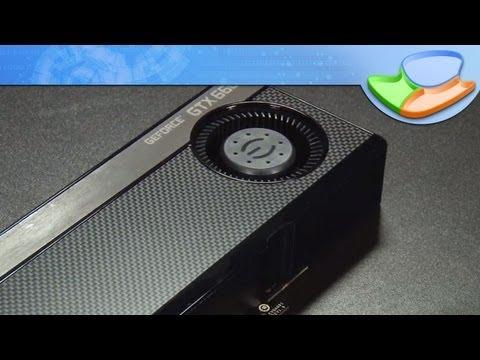 EVGA GeForce GTX 660 Superclocked [Análise de produto] - Tecmundo