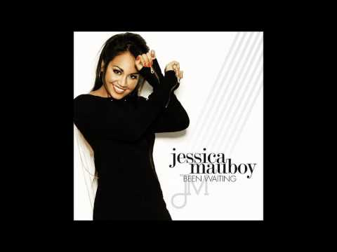 Jessica Mauboy ft Stan Walker -Galaxy