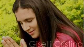 Vídeo 10 de Eliel Cruz