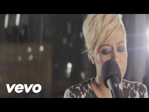 Emeli Sandé - My Kind of Love (Live from Air Edel)