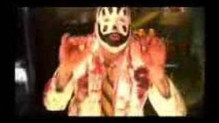 Vídeo 27 de Insane Clown Posse