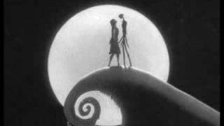 Watch Da Silva Au Moment Des Amours video
