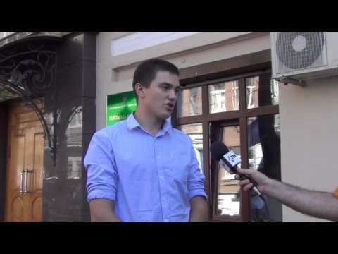 ДК о таможне история BMW Х5 интервью
