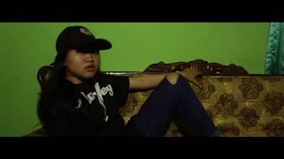 Download Lagu Film Pendek - Villa Embun Gratis STAFABAND