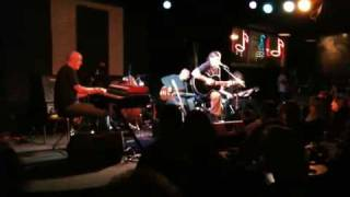 Watch Jimmy Lafave That