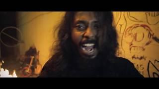 Master D - lokka (ලොක්කා) Official Music Video