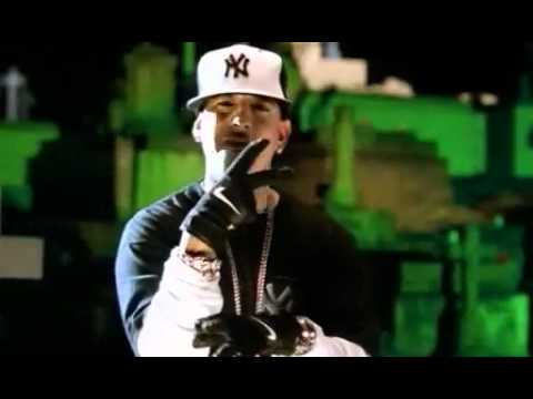 Daddy Yankee Cantando Rap video
