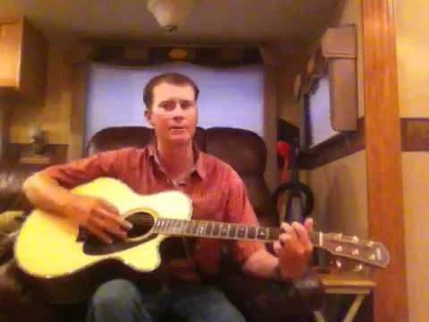 Give Mother My Crown Lester Flatt cover