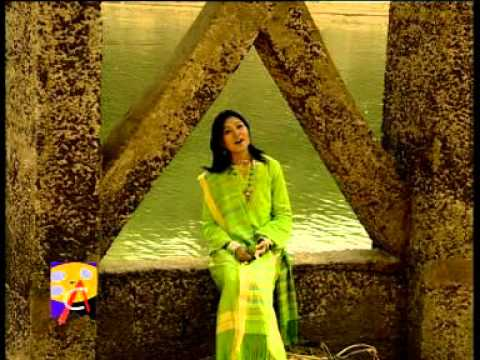 Mor Poranot - Chakma Song video