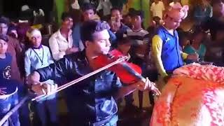 Jay Kripa Dhumal Kumhari Shree Bajrang Baal Durga Utsav Samiti Chhota Ram Nagar Raipur