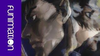 Berserk Season 2 - Official Clip - Ending Theme