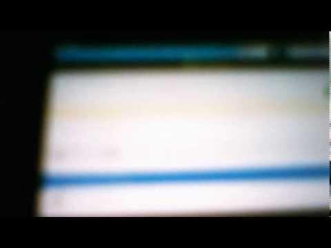 Tutorial Descargar Musica Dos Paginas Y Videos Desde El Ps Vita video