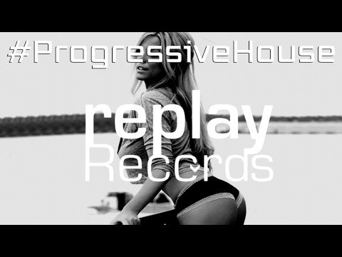MOU5S — Higher ( Original Mix )