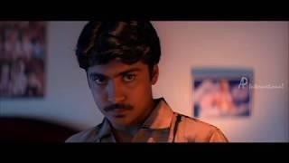 Junction - Abhinay dreams about Kanishka