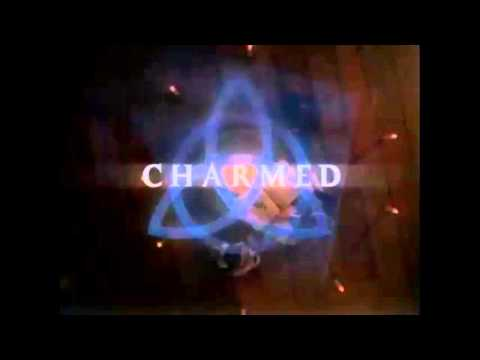 Charmed Season 1 Netflix Intro