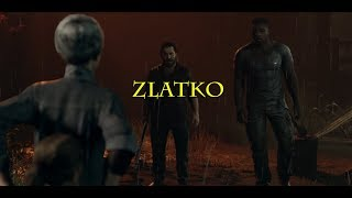 Chapter 16: Zlatko