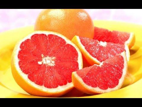 فوائد عصير الليمون الهندي thumbnail