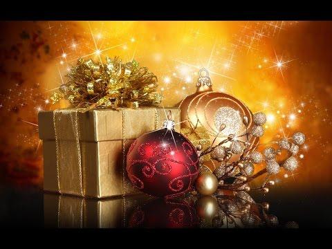 ShiftDelete.Net'te yeni yıl hediyeleri açılıyor - Mutlu yıllar!