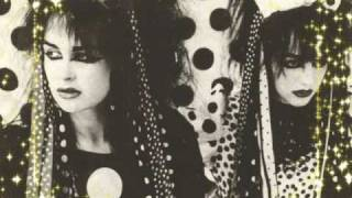 Watch Strawberry Switchblade I Can Feel video