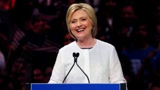 Why is the Clinton Global Initiative shutting down?