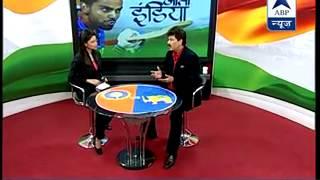 5th ODI Virat Kohli hits 21st ODI ton to lead India's run chase