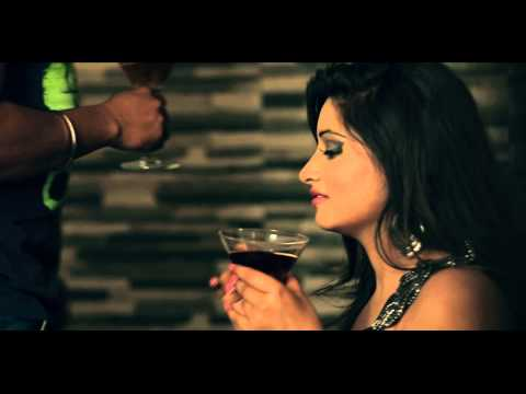 Magic Moment || Avi Saini || Raftaar Records || Official Hd Song || Latest Party Songs 2015 video
