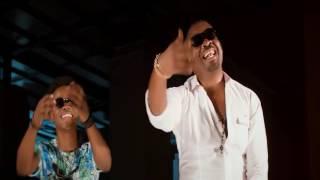 Korede Bello   Godwin Official Music Video