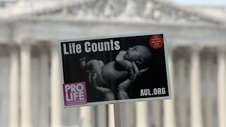 Oklahoma Lawmakers Pass Bill To Jail Abortion Doctors