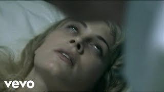 Watch Anouk Everything video