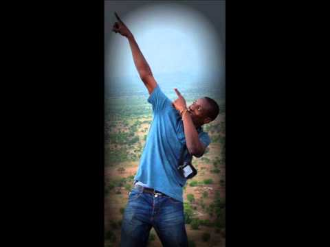 Floby  Yaaba  2012 Burkina Faso video