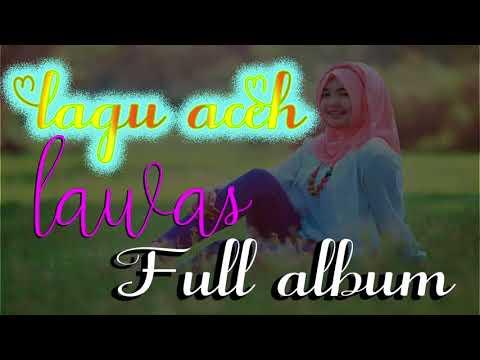Kumpulan Lagu Aceh Lama, Sedih Rasanya Full Album