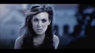 Nightwish feat. Elize Ryd - Nemo (official video style)