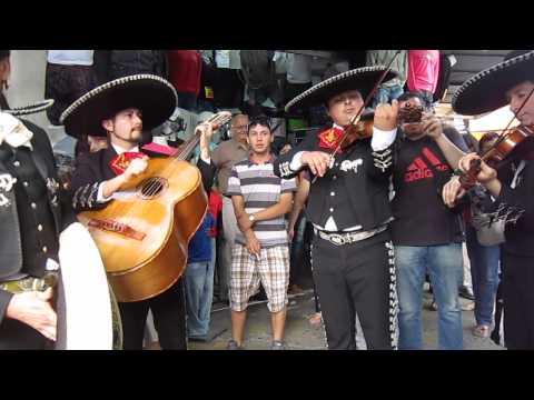 chile mariachis (joaquin zamora)