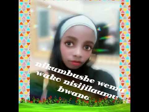 Nikumbushe wema wako