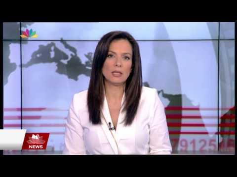 Star - Ειδήσεις 2.6.2015 - απογευματινό δελτίο