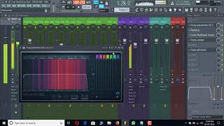 How To Do Tapori Mix - Remake Of Har Taraf Hai Shor - DJ Gaurav Grs