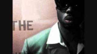 Watch Zulu Darling video